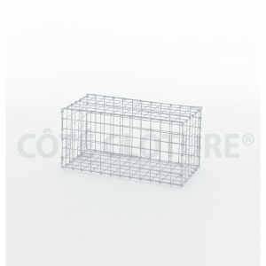 gabion-como-cube-decoratifs (1)