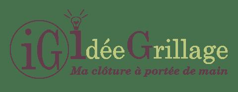 Idée Grillage