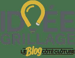 Idée Grillage, le blog Côté Clôture